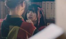 【乃木坂46】ハルジオンの齋藤飛鳥可愛い!