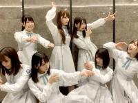 【日向坂46】ゲーム実況のかとしのガヤ要員感wwww