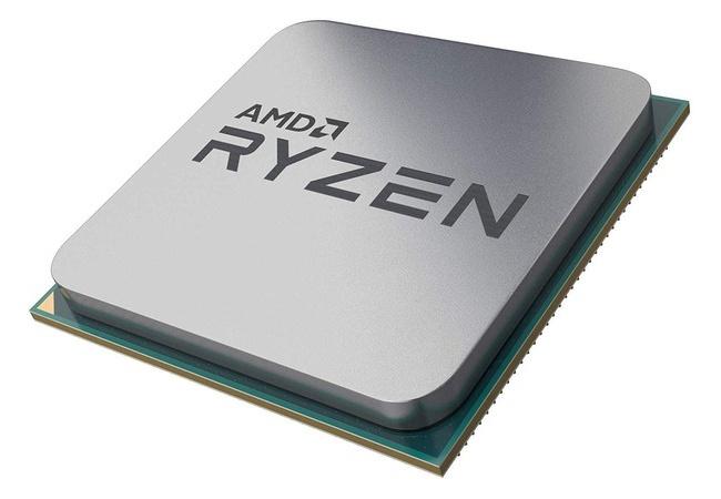 ゲーム用自作PCのCPU、AMD?intel?どっちがいいの?