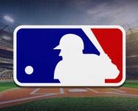 MLB「あかん野球どころじゃない、練習中止~選手は自宅待機や」