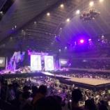 『【乃木坂46】『アンダーライブ』@東京体育館 千秋楽 セットリストまとめ!!!』の画像