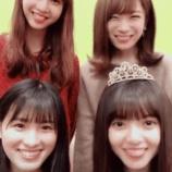 『【乃木坂46】NOGIBINGO!のTikTokがアカウントごと消えてるんだが・・・』の画像
