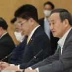 【前例なし】菅首相、安保法制や共謀罪批判で好き放題やっていた「日本学術会議の新会員候補」を任命せず!