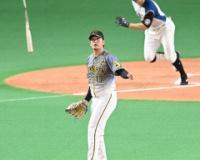 【阪神】矢野監督 岩貞に奮起求める「チームの中で大きなところ」