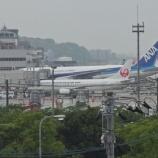 『【乃木坂46】現地勢は帰れるのか!?福岡空港 落雷原因で滑走路を閉鎖した模様!復旧目処立たず・・・』の画像