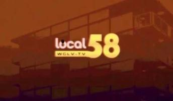 【閲覧注意】local58とかいう超怖い動画がこちら・・・・