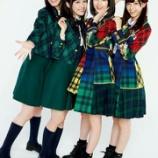『【乃木坂46】『乃木坂』より『AKB』を推す理由って何??【AKB48】』の画像