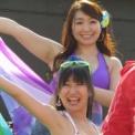第24回湘南祭2017 その61(いとしのエリーズ)