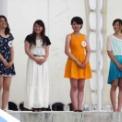 2013年湘南江の島 海の女王&海の王子コンテスト その22(海の女王候補エントリー№11~14)
