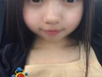 【日向坂46】斎藤京子(5歳)可愛いwwwwwwwwwwwwww