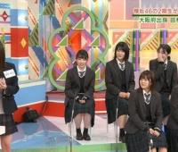【欅坂46】宮城ロケもいいが、早く2期生がけやかけで動くところもいろいろ見たい!