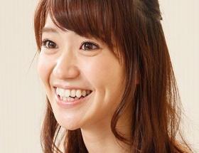 大島優子 個人事務所設立が銀座アパレル買い物でバレる