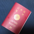 【悲報】日本入国後の隔離要請、1日約300人が無視。政府、怒りの警告メール送信へ