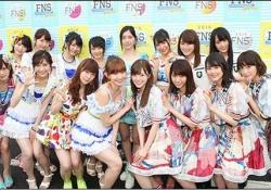 もしも乃木坂46が総選挙に参加したら上位10位独占できる?