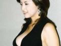 【悲報】藤原紀香さん(44)の様子がおかしい・・(画像あり)