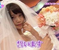 私達乃木ヲタは妹グループ欅坂46も愛することを誓います