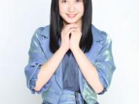 【つばきファクトリー】秋山眞緒(17)のギャル化が止まらない件