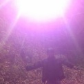 【満員・受付終了】5/28 御神業 東京講座 入門編 / 【アチューメントは満員・受付終了】夜は上級以上のアチューメントなら可