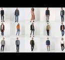 【IT】 実在しない人物の全身画像が生成される全身モデル自動生成AIを開発