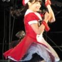 東京大学第67回駒場祭2016 その154(東京大学VOLCALOID研究会・東大DE踊ってみたLive!)