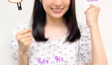 【乃木坂46】賀喜遥香はめっちゃ女の子だなぁ
