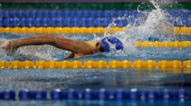 【東京五輪】ポーランド競泳代表、6選手が来日直後に帰国…出場資格を満たしていないと判明