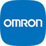 『5%ルール大量保有報告書 オムロン(6645)』の画像