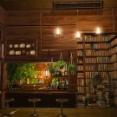 【FF14】「森のカフェバー&水族館」風ハウジング、イイお部屋すぎる【画像有】