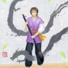『気(Shuyoh Kotaki)』の画像