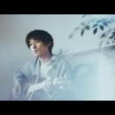 スピッツ/『優しいあの子』(2019年)