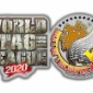 『WORLD TAG LEAGUE 2020 & B...