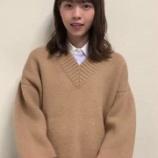『朗報!!!西野七瀬、まさかの再び乃木坂46に降臨!!!!!!キタ━━━━(゚∀゚)━━━━!!!』の画像