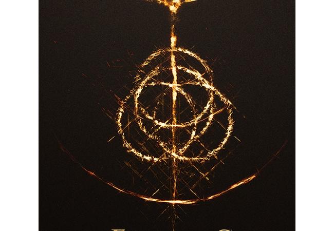 フロム新作「ELDEN LING」(PS4,XB1,PC)がリーク
