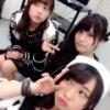 【恒例】Mステ大反省会【AKB48 Green Flash初披露! 】