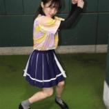 『【乃木坂46】NMB48川上千尋、衛藤美彩のスピード婚に『うまいことやったな。どっちも。』』の画像