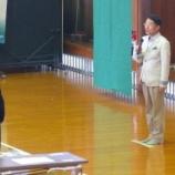 『【熊本】バレーボールの地区大会を開催しました』の画像