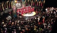 乃木坂46出演の「BOMBER-E」公開収録で厄介ヲタがいた模様