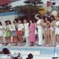ふり~ばる'84