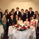 『社内結婚3組目…会計事務所の恋愛模様』の画像