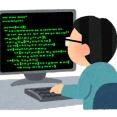 【悲報】底辺プログラマワイ(34)の年収ww