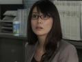 眼鏡をかけた柴咲コウって即ハボじゃね?(画像あり)