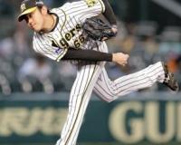 【阪神】小川一平、3試合連続無失点の好リリーフ 反撃直後の7回に存在感