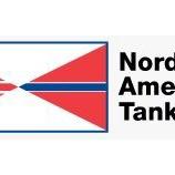 『【高配当株】ノルディック・アメリカン・タンカーズへの評価は妥当です』の画像
