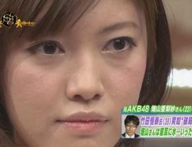 【放送事故】 西川史子 皇族芸人・竹田恒泰とセックスした元AKB畑山に生放送でマジギレwwwww