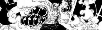 【ワンピース】「ゴムゴムの実」って、冷静に考えるとヤバすぎる能力だよな!!