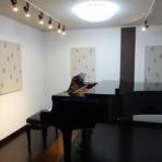京都市北区のピアノ教室♪                       ~ぐんぐん自分が輝くために~
