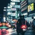 【朗報】日本で貧困層のワイ、タイに移住することを決意する