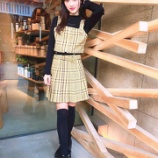 『[イコラブ] 先週(2/4-2/10)の音嶋莉沙 インスタまとめ【=LOVE(イコールラブ)】』の画像