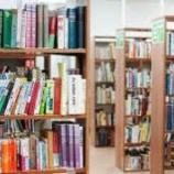 『学校図書の体制について-H29年9月議会の一般質問概要③-』の画像