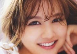【朗報】中村麗乃さん、ガチのマジで覚醒へ